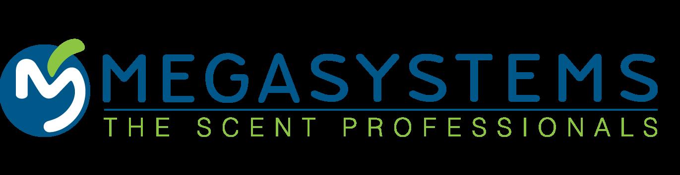 Megasystems Eshop